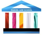 Logo DAASEL LAW SCHOOL